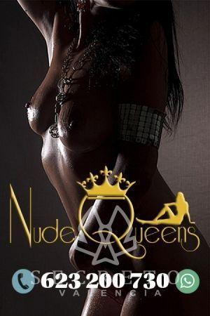 El mundo de las escorts es muy peculiar y genuino. Es uno de los sectores donde más vende una imagen. Lo de &ldqu