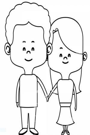 Se conoce como amigo o amiga con derecho a roce a la relación consentida y consensuada entre dos personas que tie