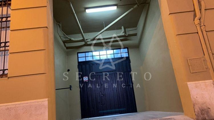 Foto Instalaciones 6
