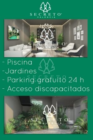 Nuestro local cuenta con unas instalaciones modernas, elitistas, elegantes y con mucho estilo. Queremos ofrecer a nuestr